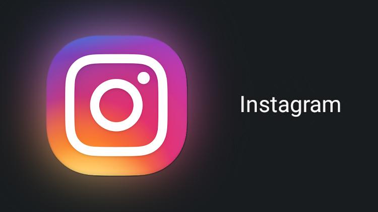 как к фото добавлять хештеги в инстаграм